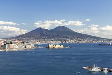 Vesuvio large