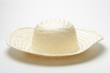 Pamela o sombrero