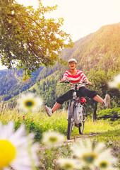 e-biking 02