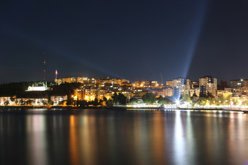 Çanakkale Türkiye