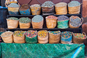 shop moroccan spices