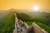 Fototapety Great Wall of China