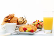 breakfast - 67469144