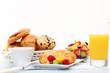 breakfast - 67469153