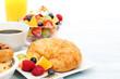 breakfast - 67469337