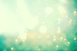 Abstract teal light background - 67470595