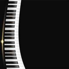 musikalischer Hintergrund