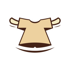 Head lama sign