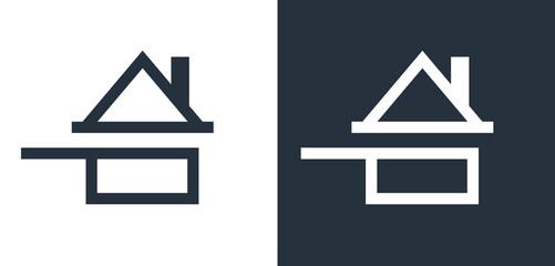Label officiel Fait Maison