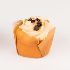 Cupcake Karamell