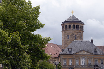 castle church bayreuth