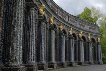 Eremitage, Bayreuth