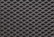 close - up carbon fiber mesh pattern and background - 67494922