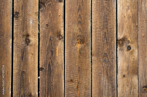 canvas print picture holzbretter
