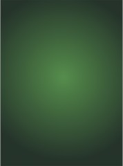 dark green pattern background