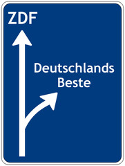 Manipulationen beim ZDF