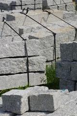 curbs stone 3