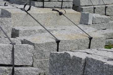 curbs stone 4
