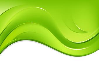 Green Webdesign