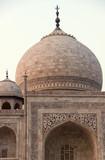 Taj Mahal detail - 67522330