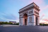Arc of Triomphe Paris - 67524353