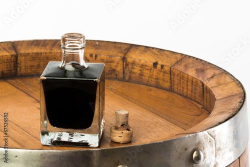 balsamic vinegar Modena - 67526582