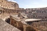 Colosseo - Roma - 67529773