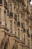 Paris - 67530305