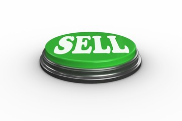Sell on digitally generated green push button