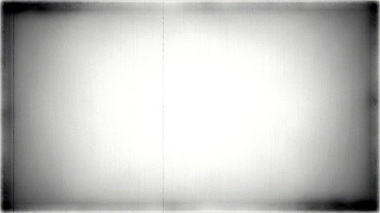 8 mm film 01 frame