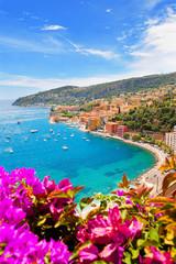 Luxury Resort, Villefranche sur Mer, French Riviera, Côte d'Azur