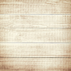 brown wooden planks texture