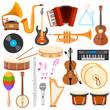 Music instrument - 67546152
