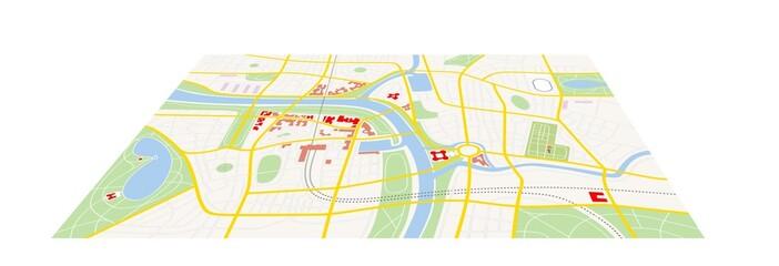 Stadtplan1507b