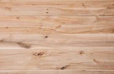 Texture of pine wood background.