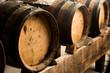 modena balsamic vinegar - 67552159