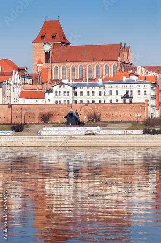 Torun - Old City - 67556742