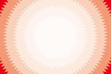 背景素材壁紙(放射状, アニメ, マンガ, アニメーション, 漫画, 広告, 宣伝, コマーシャル, pr, 販促, 販売)