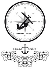 Sailor Spirit