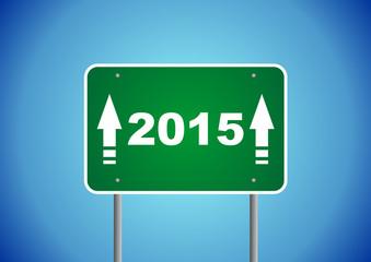 2015 board