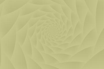 Swirled background pattern - rose