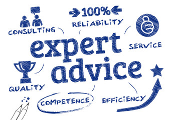 expert advice_gb