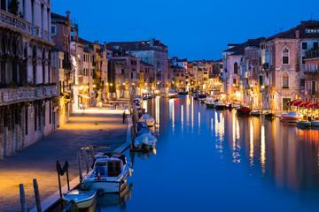 notturno di venezia venice 4526