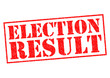 ELECTION RESULT
