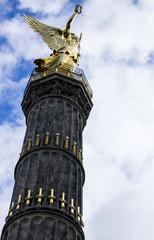 Colonna della vittoria - Berlino