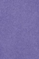 Violet Recycle Handmade Striped Pastel Paper Coarse Texture
