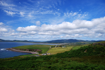 RING OF KERRY / IRELAND