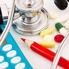 Kosten - Gesundheit