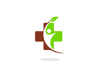 green-eco-people-nature-health-logo
