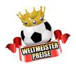 button fußball weltmeister preise